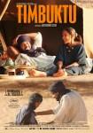137-Trafico-Timbuktu