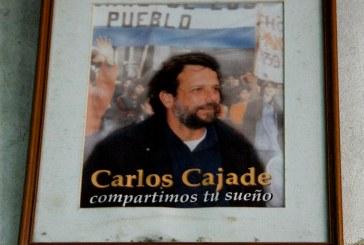 En Grafitos, La Pulseada cumple 14 años