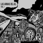 139-Trafico-Lasarmas