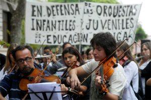 140-Orquestas