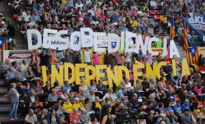 141-Catalanes-Separatistas