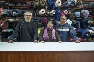 cooperativa-textil-cita-2