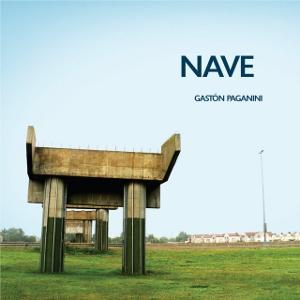 disco-gaston-paganini-nave-300x300