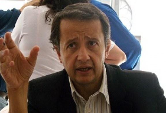 """""""La guerra de Macri al narco sólo causará más muertes"""""""