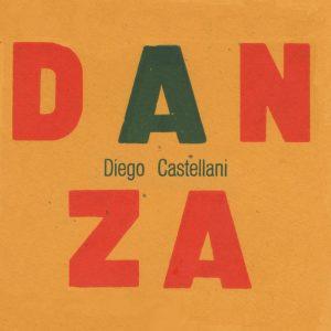 danza-diego-castellani