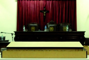 El juicio por la Masacre de Magdalena: 33 víctimas, 3 condenas