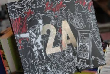 """Una relectura de """"2A. El naufragio de La Plata"""" a 5 años de la inundación"""
