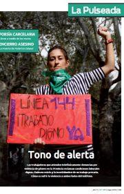 159-Tapita