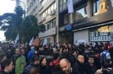 Despidos en Télam: trabajadores piden reunión con Lombardi