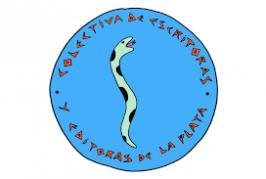 """Organizan el primer """"Día de lxs escritorxs"""" en La Plata"""