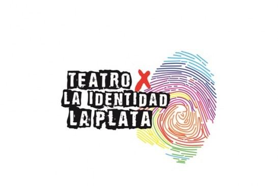 Cuarto Ciclo de Teatro x la Identidad La Plata