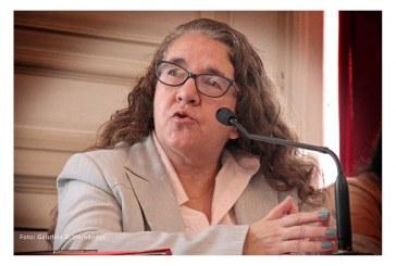Marta Vedio a 20 años de los Juicios por la Verdad: «hemos sido ejemplo en el mundo»