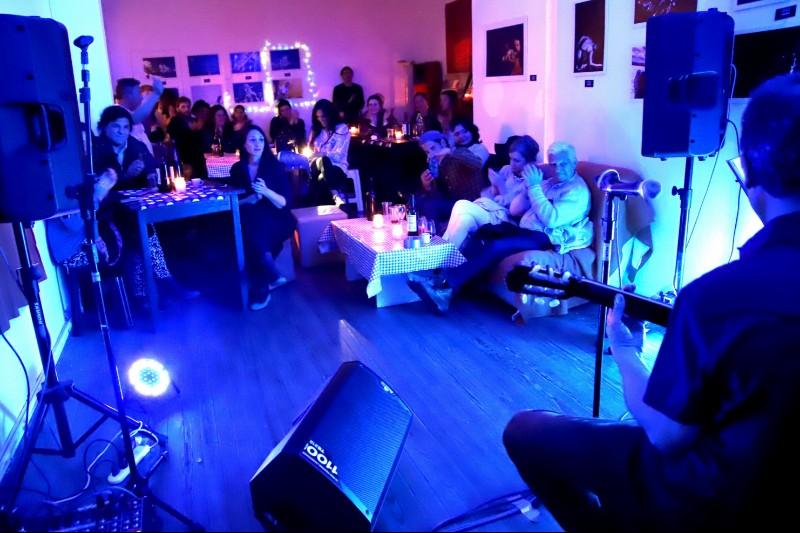 Mistongo: Un engranaje en la maquinaria del tango nuevo