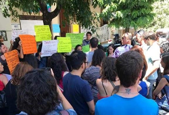 Servicios precarizados para la niñez: conflicto en La Plata