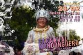 Carnaval mondonguero