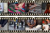"""Primer Concurso de Fotografías """"Infancia es destino"""""""