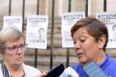 Juicio por Ariel Cannizzo: prisión perpetua para cuatro policías