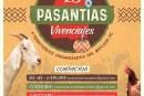 El MOCASE invita a participar de pasantías en Santiago del Estero