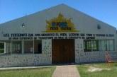 """Hogar del Padre Cajade: """"Este mes llegó una cuenta de gas envasado de 104 mil pesos"""""""