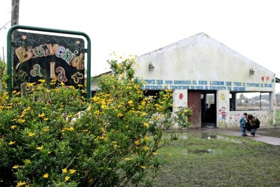 La Municipalidad y la deuda eterna