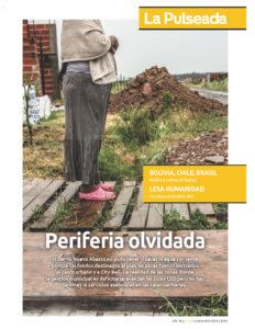 Edición impresa – Diciembre 2019