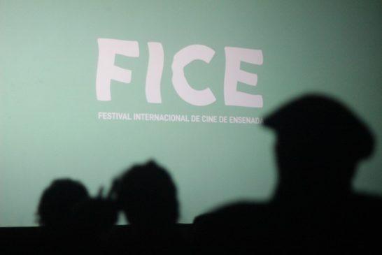 Primer festival: Una cita para que se vea cine en Ensenada