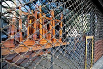 Epidemia económica: cuando bajan las persianas