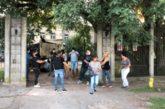 Covid-19: reclaman un mejor reparto de alimentos en La Plata