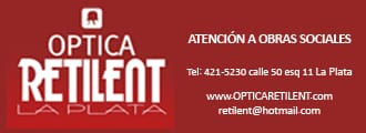Retilent