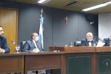 Condenan a perpetua a 28 genocidas por crímenes cometidos en la zona de Mar del Plata