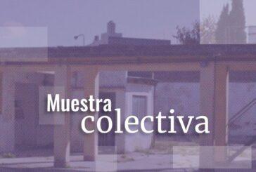 El Espacio para la Memoria Ex Comisaría 5ta convoca a realizar producciones artísticas a sus visitantes