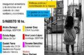 ¿Cuál es el impacto de la pandemia en la niñez pobre del país?