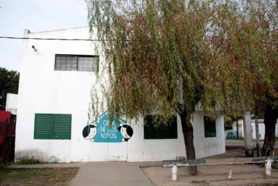 CASA DE LOS NIÑOS X GbH (3)