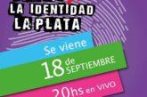 El Teatro por la Identidad tendrá su edición virtual en La Plata