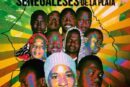 Organizan un festival por los derechos de senegaleses migrantes de La Plata