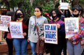 Perez Esquivel envió una carta abierta pidiendo justicia por las niñas ejecutadas en Paraguay
