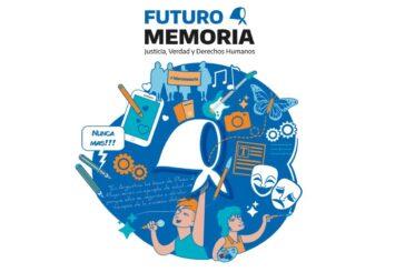 Convocatoria: abren la inscripción al programa Futuro Memoria