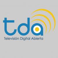 Televisión Digital: ¿Para quién es la democratización?