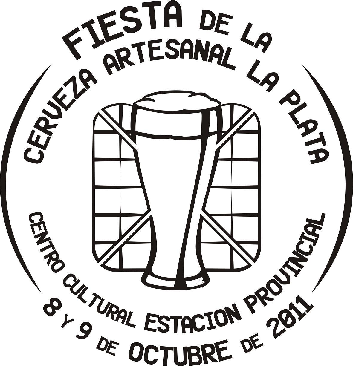 Encuentro: Fiesta de la cerveza artesanal