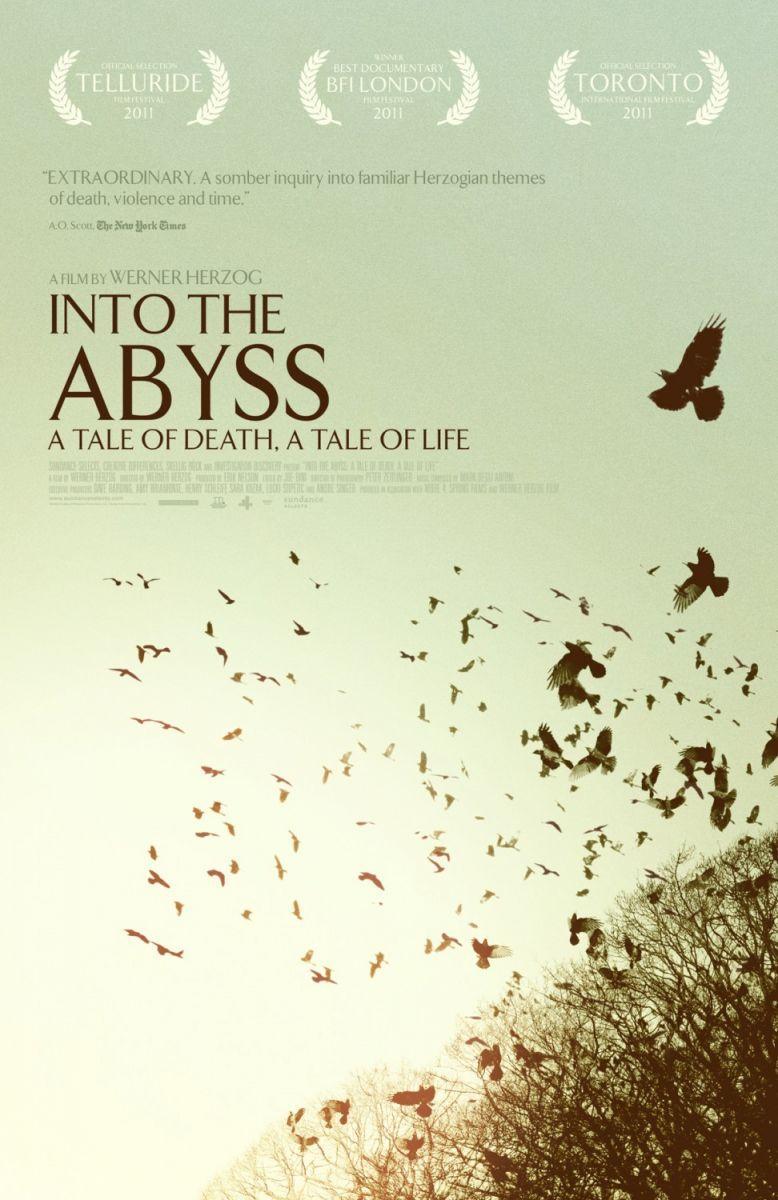 Documental: Hacia el abismo