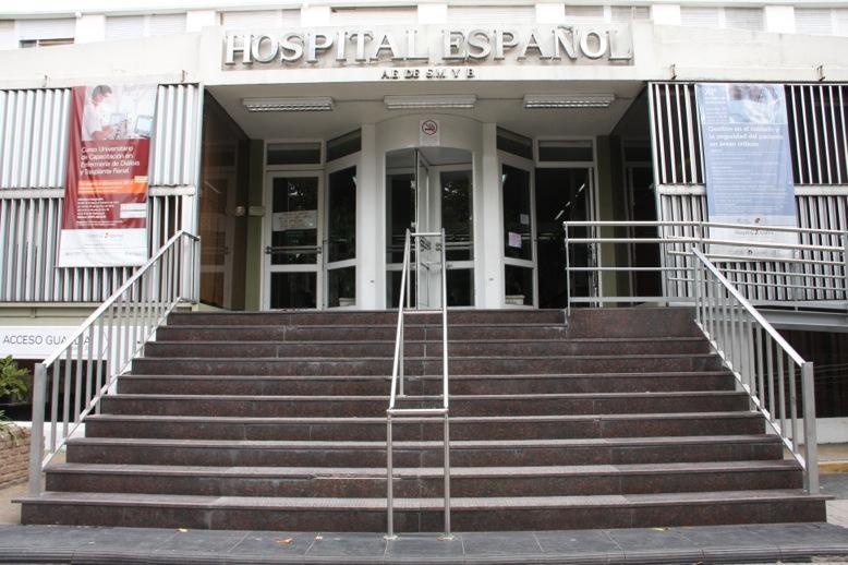 Confirman una muerte por leptospirosis en La Plata