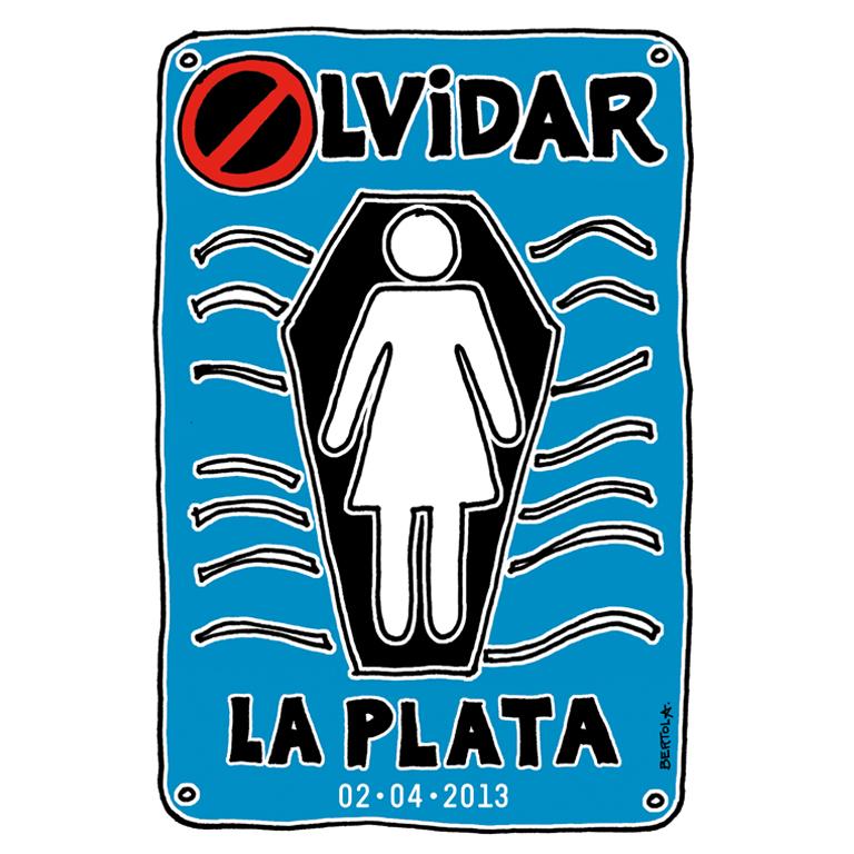 Con una gran jornada de lucha, La Plata conmemorará medio año de su peor tragedia