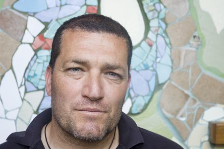 """""""Con Aguer hay una especie de Inquisición en La Plata"""""""