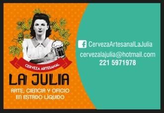 La Julia