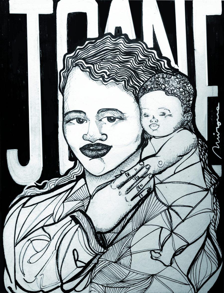 En busca del sueño chileno: la trágica historia de Joane Florvil