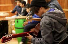 OrquestaLatinoamericana CDLP xGbH (16)
