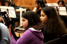 OrquestaLatinoamericana CDLP xGbH (18)