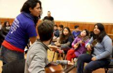 OrquestaLatinoamericana CDLP xGbH (20)