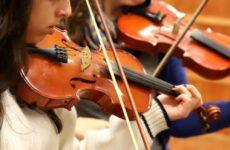 OrquestaLatinoamericana CDLP xGbH (22)