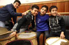 OrquestaLatinoamericana CDLP xGbH (24)